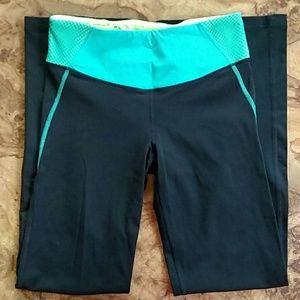 VS knockout pants